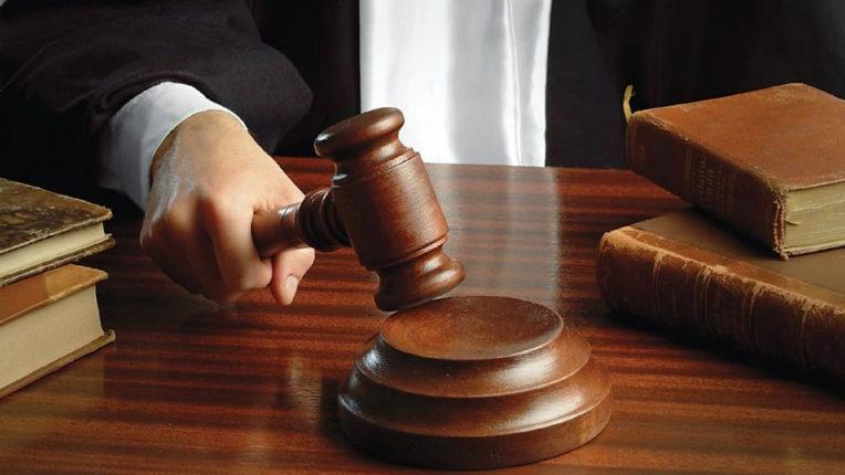 Pakistan court stops auction of land of Peshawar gurudwara