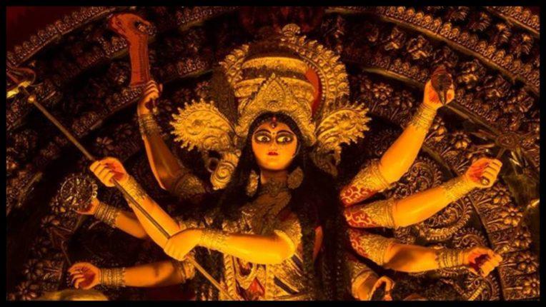 कोरोना काल में कैसे मनायी जायेगी दुर्गा पूजा, आप भी बनायें अपनी गाइडलाइन