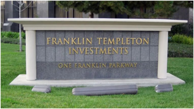 Franklin Templeton Mutual Fund Closed Six Schemes Receive Rs 8,302 Crore Cash