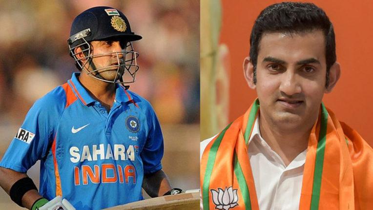 टीम इंडिया का इकलौता बल्लेबाज जिसके नाम है 'World cup' के यह दो रिकॉर्ड