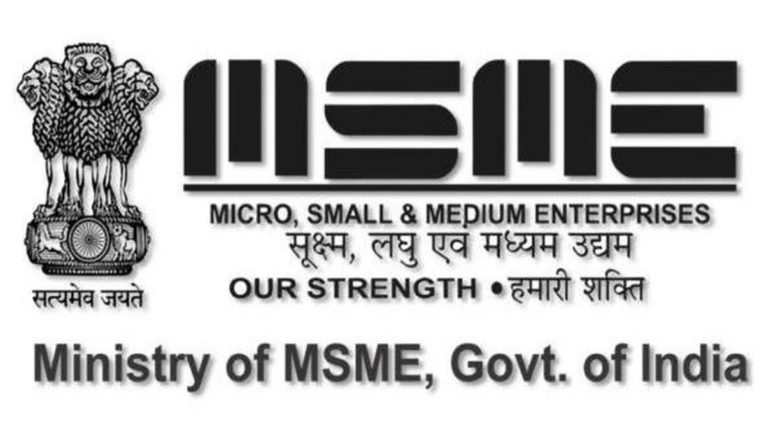 Government alerts public about unauthorized activities of MSME Export Promotion Council