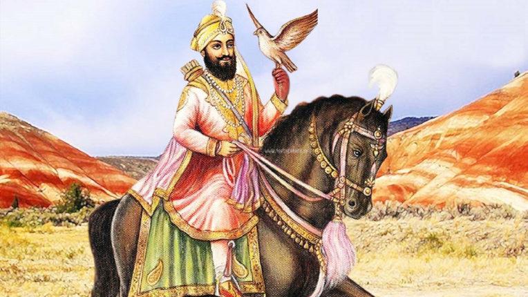 सिख धर्म के दसवें गुरु गोविंद सिंह जी के पुण्यतिथि पर जानें कुछ खास बातें
