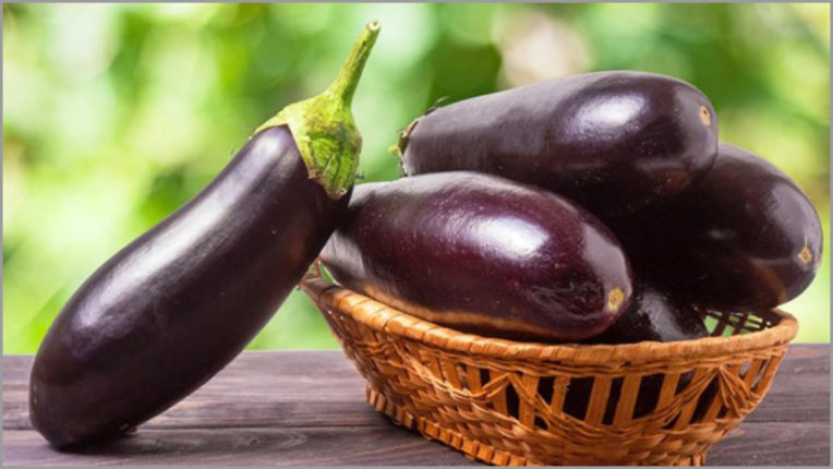 How is Brinjal beneficial and harmful