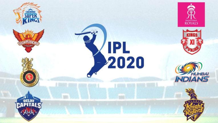 अबकी आईपीएल कौन सी 3 टीम हैं गेंदबाज़ी की बाज़ीगर