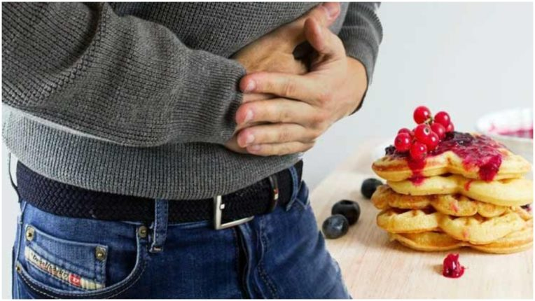 If you are troubled by constipation, then try these home tips