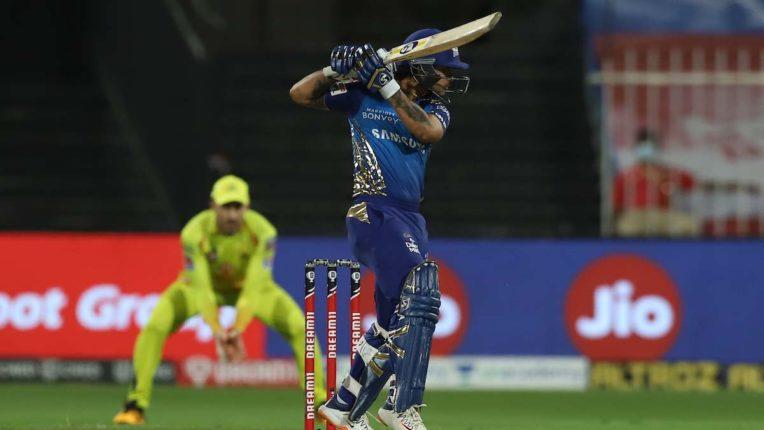 बोल्ट और ईशान के प्रदर्शन से मुंबई ने चेन्नई को दस विकेट से हराया