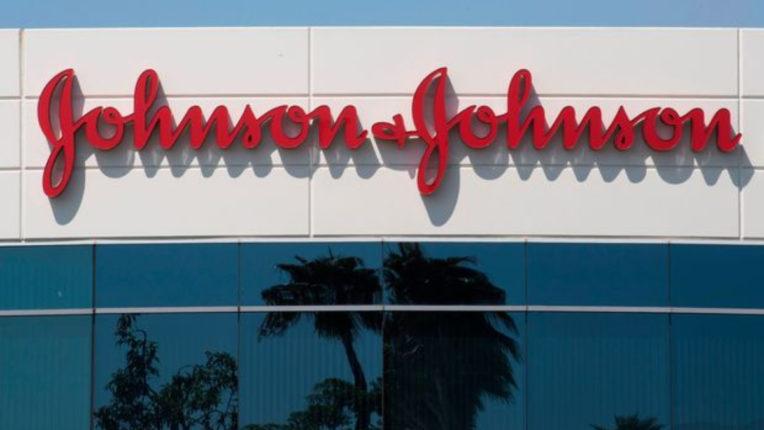 Johnson & Johnson closed the Corona vaccine trial
