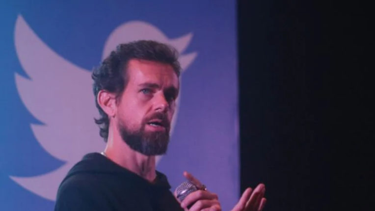 Blocking the weblink of unverified political news was wrong: Twitter CEO