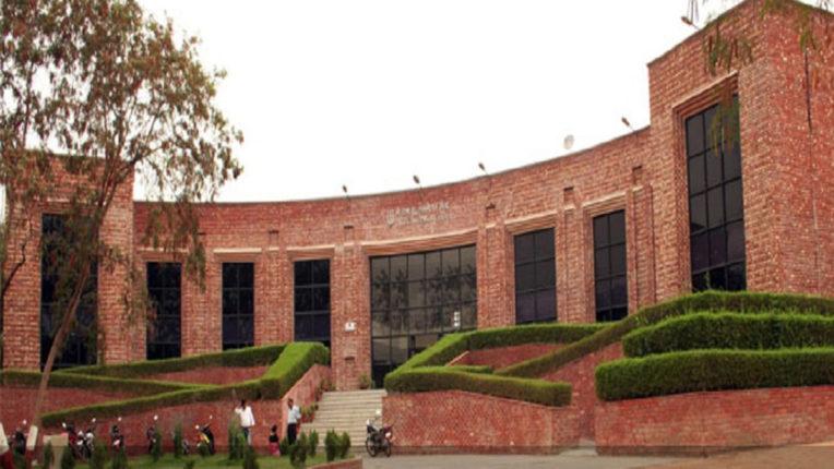 JNU दो नवंबर से चरणबद्ध तरीके से फिर खुलेगा