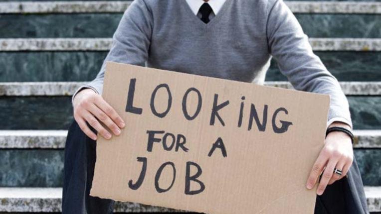 Corona caused 37 million jobless jobs in Latin America