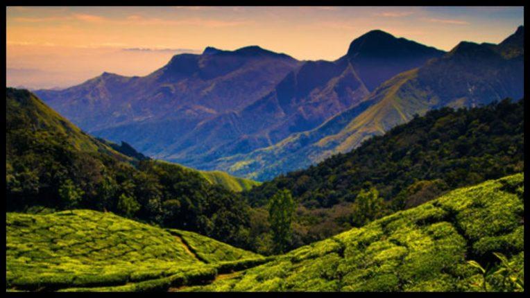 अवश्य घूमें तमिलनाडु के नैसर्गिक पर्यटन स्थल