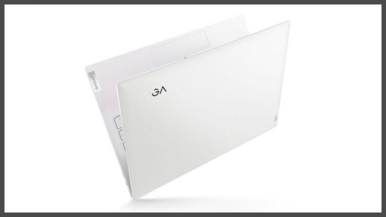 Lenovo Yoga Slim 7i Carbon लैपटॉप हुआ लॉन्च, जानें कीमत और स्पेसिफिकेशन्स
