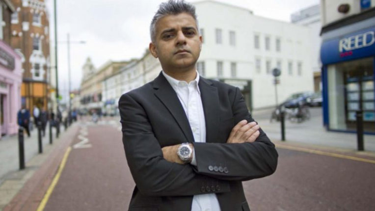 लंदन में तेजी से फैल रहा है कोरोना वायरस संक्रमण : मेयर