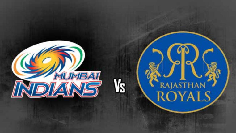 Rajasthan Royals face strong Mumbai Indians, MI would like to continue the dominating performance