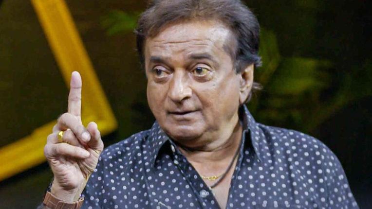 Marathi actor Avinash Kharshikar dies