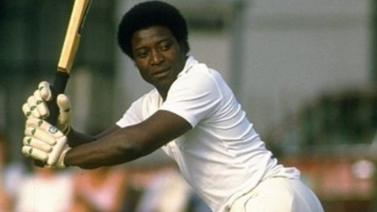 Former England international player Monte Lynch reveals racist abuse
