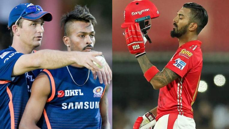 Mumbai bowling coach said- We will not let KL Rahul walk
