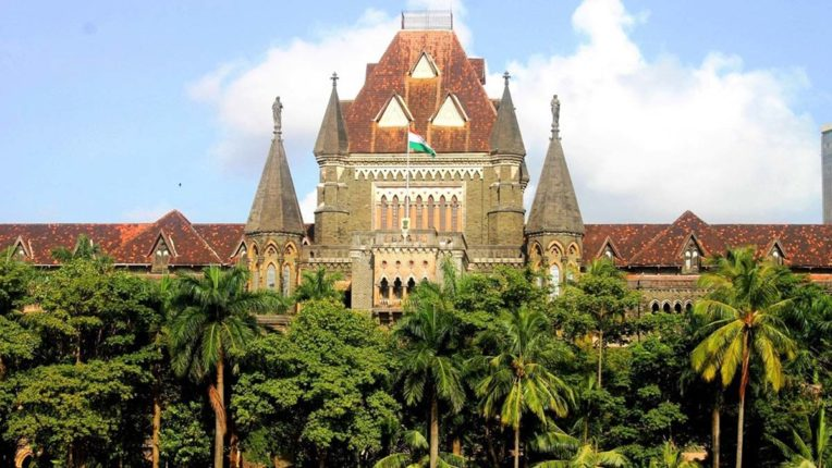 _Mumbai_high_court