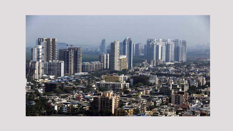 नवी मुंबई के लिए स्वतंत्र SRA की तैयारी