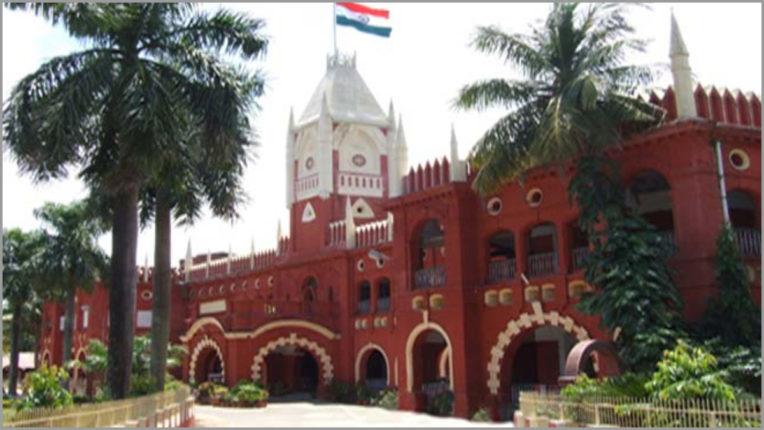 NRIS quota 'unconstitutional' in national law version: Orissa High Court