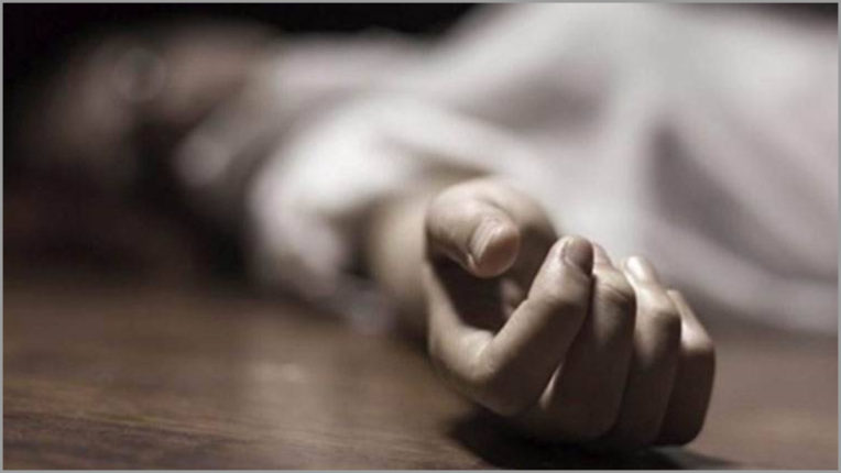 Nine people committed suicide in the last 24 hours in Gautam Budh Nagar district