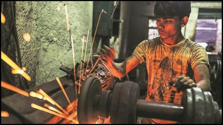 PSUs paid Rs 13,400 crore dues of MSMEs in five months: Govt