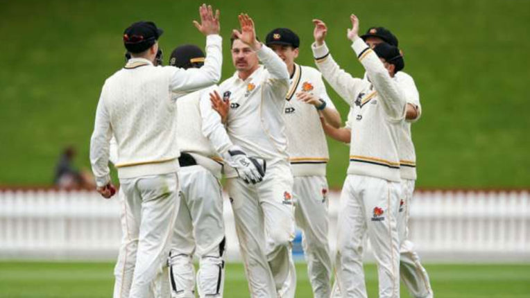 Professional-cricket-to-be-restored-in-New-Zealand-from-October-19