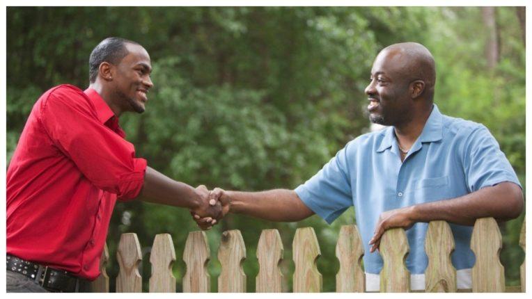 पड़ोसी से कैसे बनाएं अच्छा रिलेशनशिप?