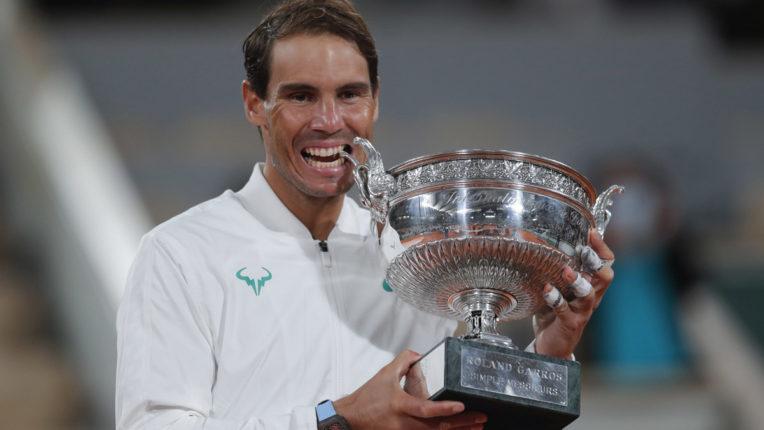 Rafael Nadal 01