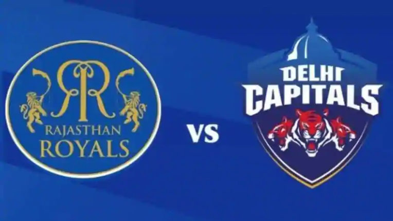 Rajasthan Royals will take revenge from Delhi Capitals