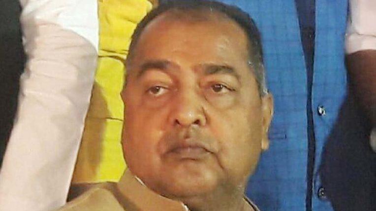 Ranjeet Srivastava