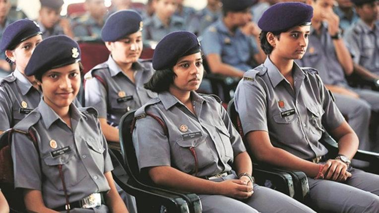 गुजरात का पहला सैनिक स्कूल जो लड़कियों को 2021-22 में देगा एडमिशन