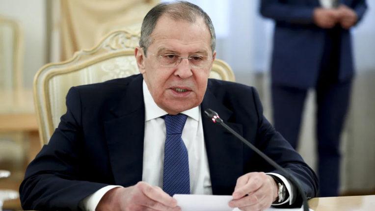 परमाणु समझौते के विस्तार को लेकर संशय में हैं रूसी राजनयिक
