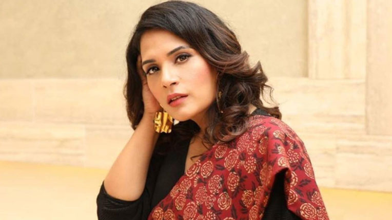Shooting for 'Fukrey-3' will begin in the second half of 2021 Richa Chadha