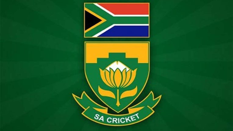 South Africa Cricket Board
