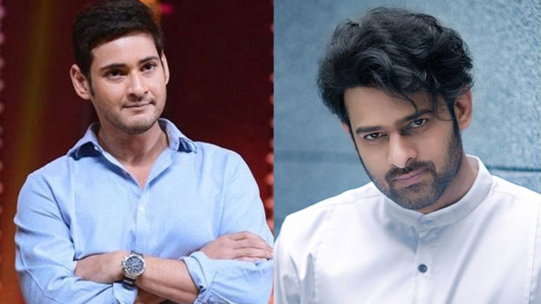 South superstar came forward to help flood affected people in Hyderabad