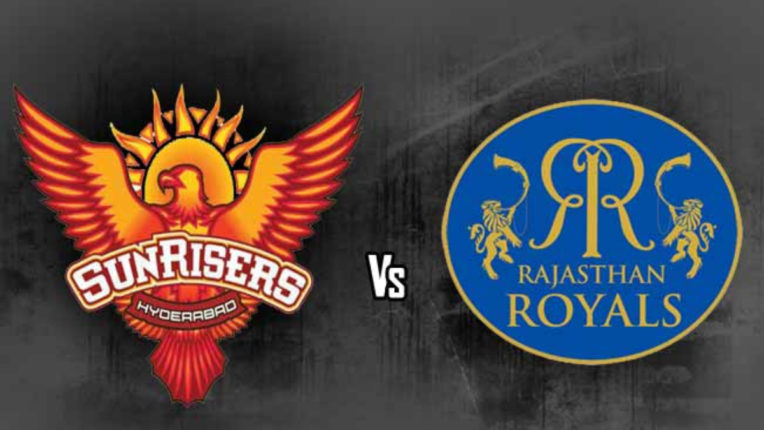 Stokes return, royals set to win against Sunrisers