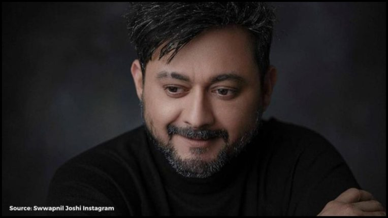 Swapnil Joshi opened the secret of his life, two marriages