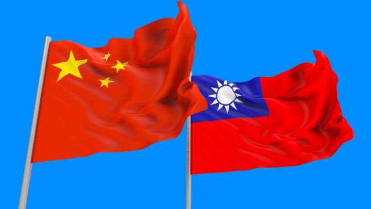Accusations continue between Taiwan-China, dispute after violent clash in Fiji