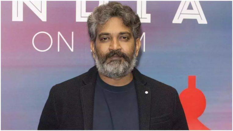 निर्देशक एसएस राजामौली आज मना रहे अपना 47 वां जन्मदिन