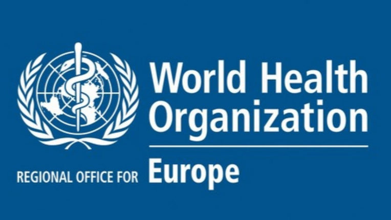 Restrictions necessary to prevent corona virus in Europe: WHO Europe