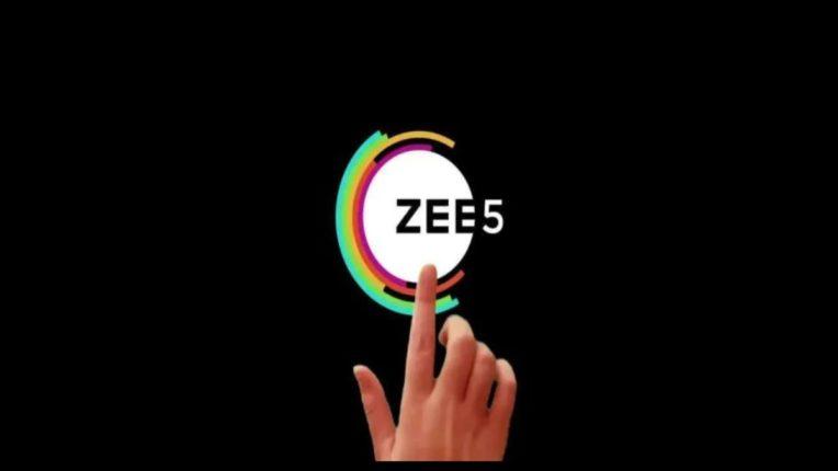 देश को आत्मनिर्भर बनाने की कड़ी में Zee5 ने मारी बाज़ी, हॉटस्टार को छोड़ा पीछे