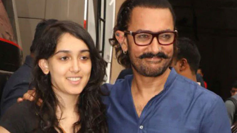 aamir-khan-daughter-ira-depression-video-trolled-angry-warning