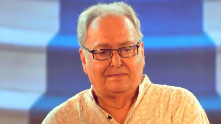 actor-soumitra-Chatterjee-heath-condition-still-critical-says-doctor