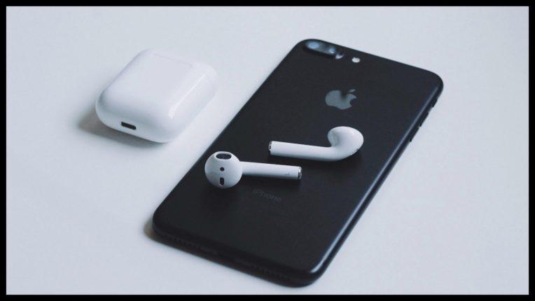 Apple फ्री में दे रहा AirPods, इसे प्राप्त करने के लिए ग्राहक को लेना होगा यह iPhone