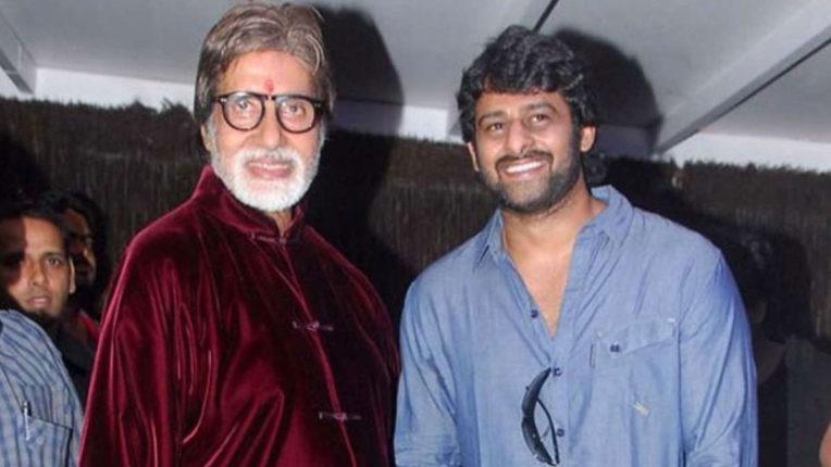 amitabh-bachchan-to-star-in-prabhas-21-deepika-padukone-nag-ashwin-film-2022