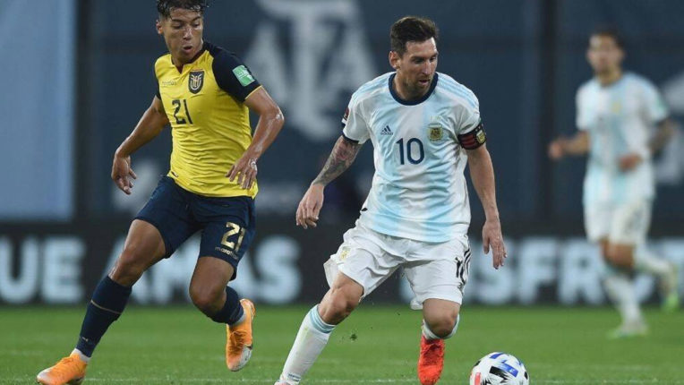 argentina-uruguay-win-in-long-awaited-world-cup-qualifiers