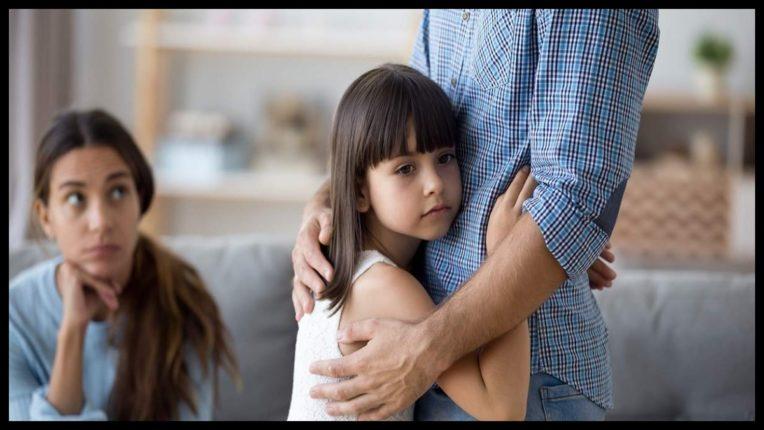 अपने बच्चे से बनाकर अच्छा रिलेशन, सिखाएं उसे स्वस्थ आदतें