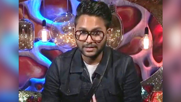 bigg-boss-14-jaan-kumar-sanu-apologises-for-anti-marathi-remarks