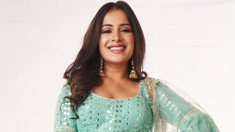 bigg-boss-14-sara-gurpal-singer-gonna-come-back-in-show-after-few-day